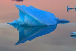 Impressionen in Grönland