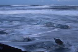 Lava Strand