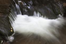 Wassersymphonie